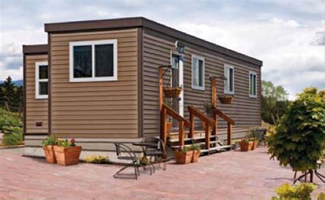 solar panels for park homes grid solar cavco park model