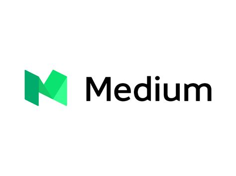 www medium fun with kindles getting pdf s on em