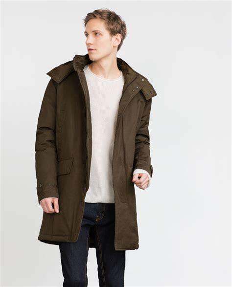 imagenes moda invierno 2015 hombre los chicos a la moda el blog de sandia fashion 174