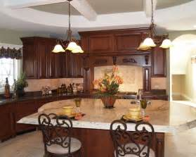 island decorate best room wall tile subway round kitchen marble decorating houzz