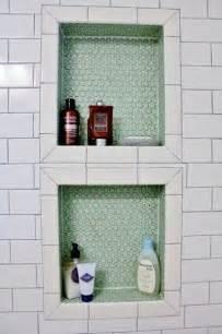 bathroom tile shower insert bath ideas juxtapost