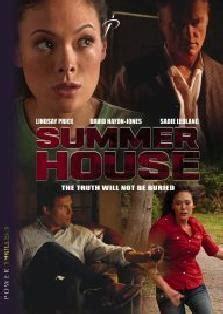secrets of the summer house secrets of the summer house tv 2008 filmaffinity