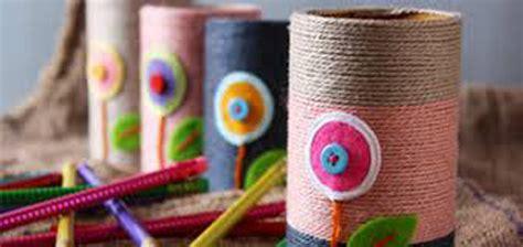 cara membuat kerajinan tangan yang cantik cara membuat bros cantik dan unik dari kain perca