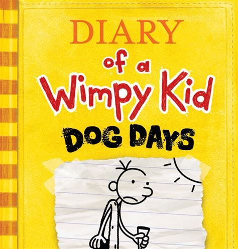 book for diary of a wimpy mike 1 things books kuentalibros diary of a wimpy kid days
