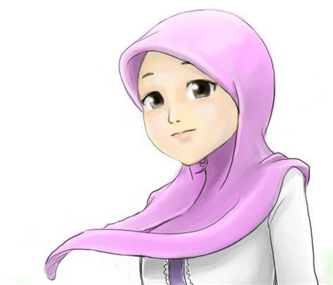 wallpaper kartun free download free anime wallpapers wallpaper muslimah kartun