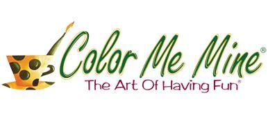 color me mine tustin color me mine the market place