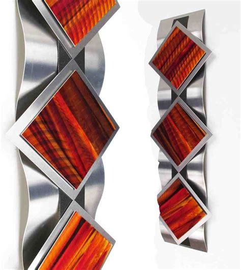 abstract metal wall abstract metal wall decor decor ideasdecor ideas