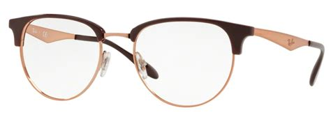 Rx6396 Glasses Ban by Ban Glasses Rx6396 Eyeglasses Frames