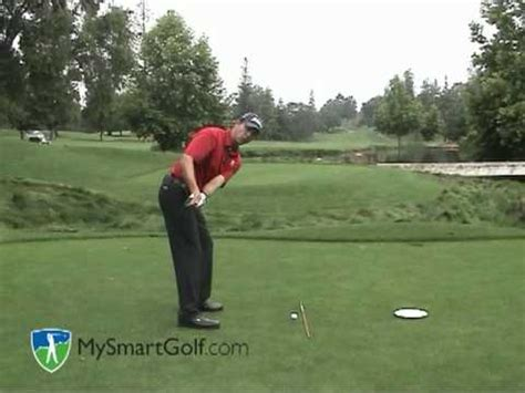 one plane golf swing instruction golf instruction one plane backswing youtube