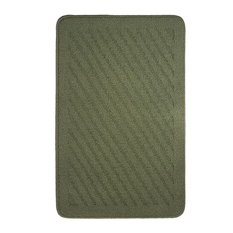 fensterbank hornbach kitchen mats green kitchen floor mat green amazing