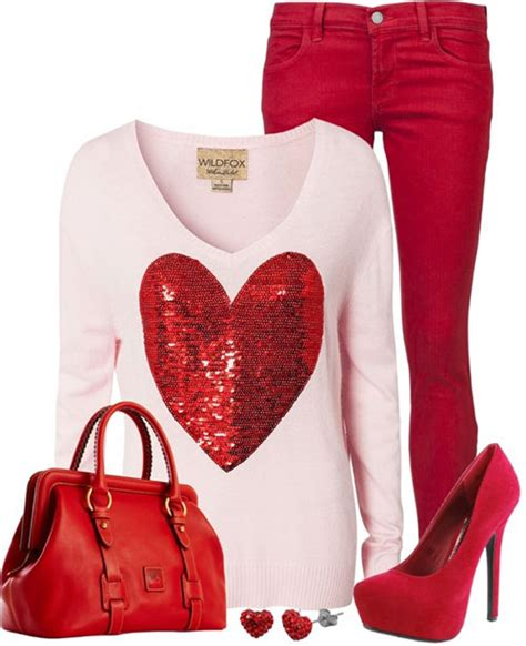 valentines day clothing valentines r5 picture preferences