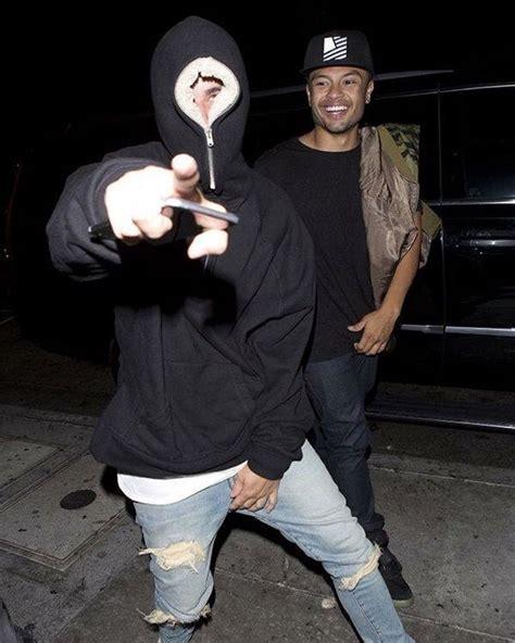 Jaket Hoodie Zipper Anak Linkin Park Unisex popular half zip hoodies buy cheap half zip hoodies lots