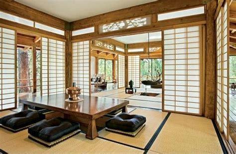taka s japanese blog traditional japanese housing living in a traditional japanese house japan amino