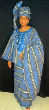 yoruba dress styles geles yoruba head dress headties from yoruba nigeria and