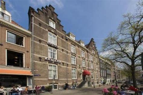 hotel armada amsterdam armada hotel amsterdam the netherlands reviews
