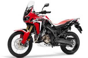 Honda Adventure Motorcycle 2016 Honda Adventure Motorcycle Motorcycle Review And