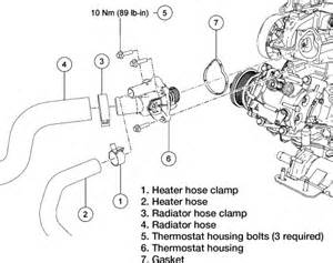 related pictures chevrolet malibu 3 5l v6 engine diagram car pictures
