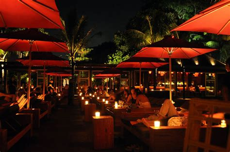 top bars in ta our top 5 bars bali villas group
