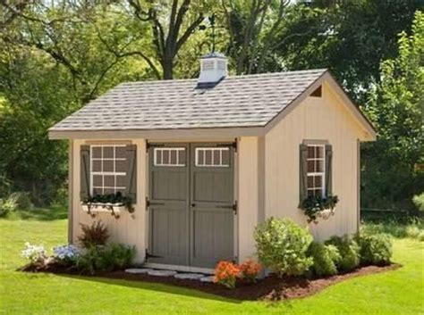 25 best ideas about shed plans on outside