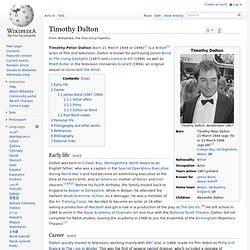 timothy dalton derbyshire syre de mer syredemer pearltrees