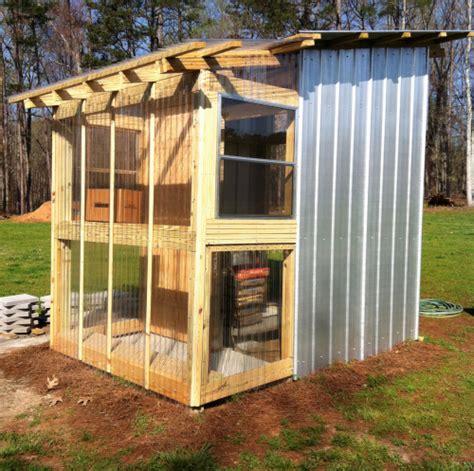 well house plans superb well house plans 15 well pump house ideas