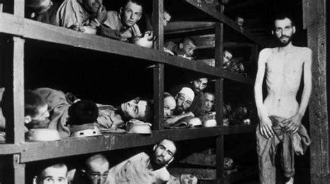 imagenes fuertes del holocausto nazi francia y alemania reconocen al poblano que enfrent 243 a los