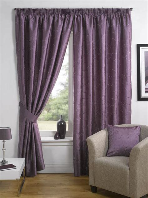 Ideas For Living Room Curtains Modern Furniture 2013 Luxury Living Room Curtains Ideas