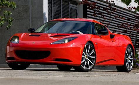 auto manual repair 2012 lotus evora head up display lotus evora recalled for fire risk 80 affected 187 autoguide com news