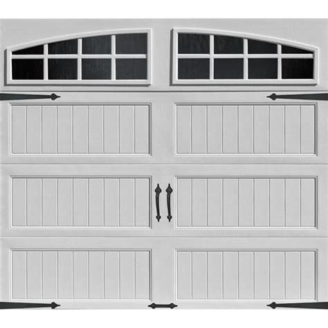 menards garage doors likable cabinet door hardware menards roselawnlutheran