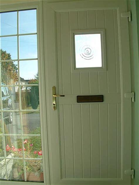 security doors high security doors and windows