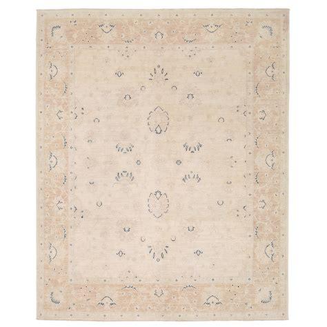 how to dye a wool rug afghan knotted vegetable dye oushak wool rug 8 x 9 8 herat rugs