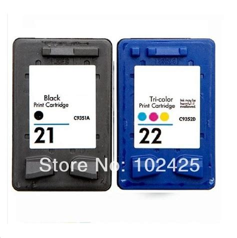 resetter hp f2180 ink inkjet cartridges picture more detailed picture