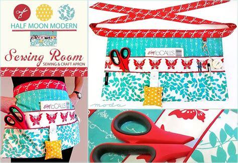 sewing craft apron sewing craft apron diy step by step tutorial diy