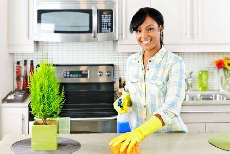 cleaning kitchen deep cleaning for your kitchen