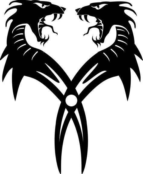 tattoo tribal vector tattoo vectors cliparts co