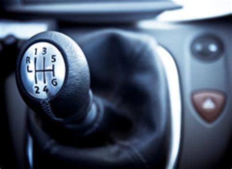 Manual Vs Automatic Transmission Consumer Reports
