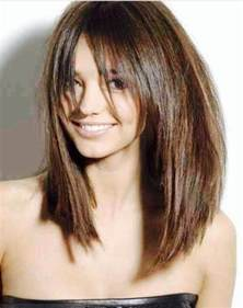 hair styles that lift 27 fabulous lob hairstyles you ll want to copy now lob