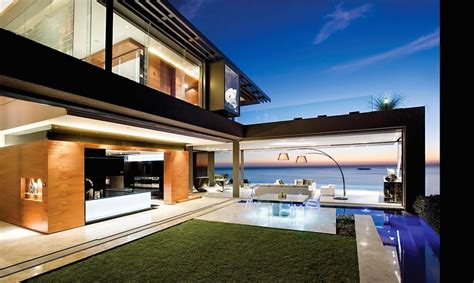 buy a beach house 10 things to consider before buying a new home in 2014