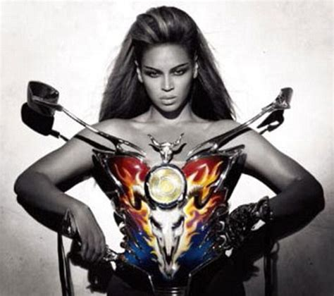baphomet illuminati 67 not out beyonc 233 and the number 4 lead to the illuminati
