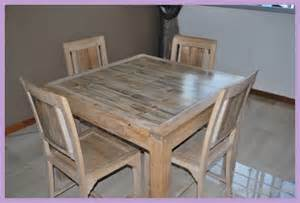 Sale Dining Table Dining Table Design For Sale Home Design Home Decorating 1homedesigns