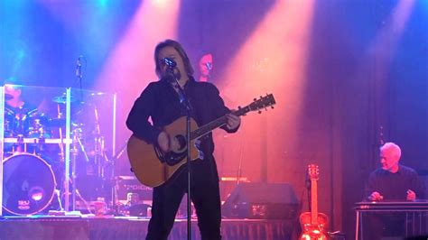 best of intentions travis tritt best of intentions chatham ny 2017