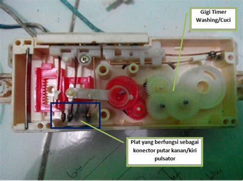 Pcb Mesin Cuci Sanyo cara memperbaiki sendiri mesin cuci 28 images cara memperbaiki sendiri mesin cuci 28 images