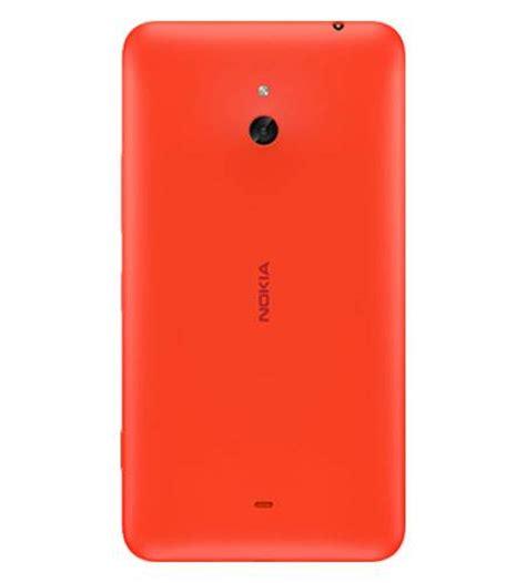 nokia lumia 1320 mobile nokia lumia 1320 mobile phone price in india specifications