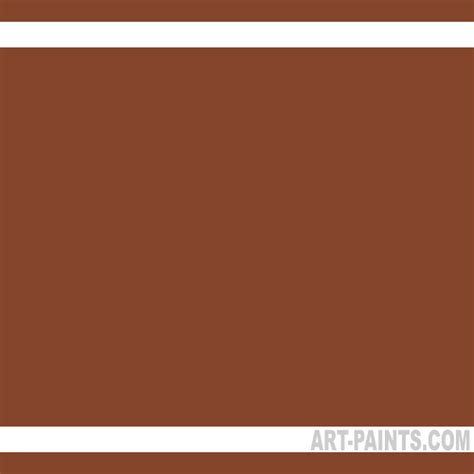 cognac color cognac c2 stained glass window paints 40131 cognac