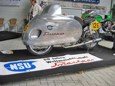 Motorrad Sport Hiller by Tubbergen 2006