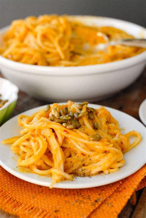 light pasta sauce recipes best 25 light pasta sauce ideas on pasta