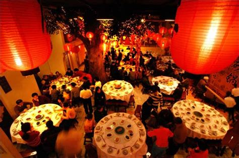 new year dinner hotel 10 best new year dinner ideas 9to5animations