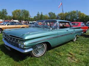 file chevrolet impala 1959 1 jpg wikimedia commons