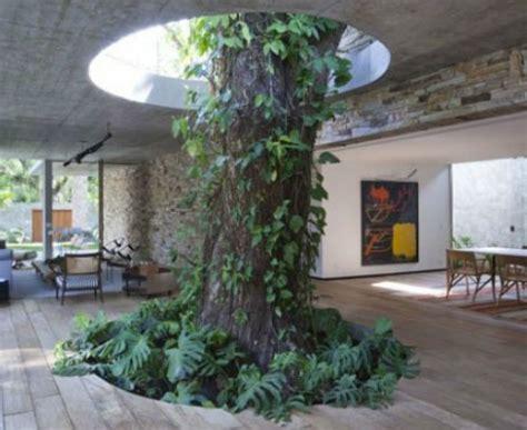 albero in casa le opulente e pi 249 stravaganti al mondo con navi e