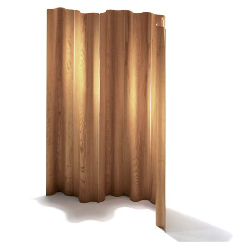 Eames Room Divider Folding Screen Wood Eames Office